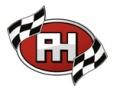Logo Armbruster & Helfer  KFZ-Service Karlsdorf