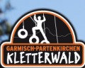 Logo Kletterwald Garmisch-Partenkirchen