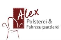 Logo Kirchner/Kirchner GbR Polsterei Alex und Autokorrektur Alex