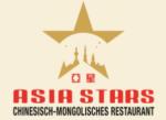 Logo Asia Stars