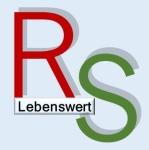 Logo Reinhard Schroth