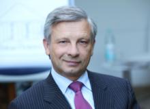 UnternehmensBörse Grönig & Kollegen AG