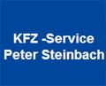 Logo KFZ-Service Peter Steinbach