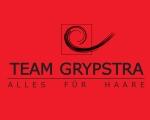 Logo Ulla Grypstra Alles für Ihre Haare