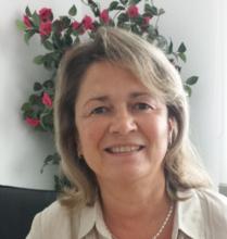 Steuerkanzlei  Angela Mühlberg
