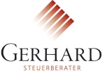 Logo Gerhard Steuerberater Partnerschaft