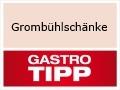 Logo Grombühlschänke