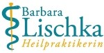 Logo Barbara Lischka  Heilpraktikerin