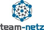 Logo team-netz Consulting