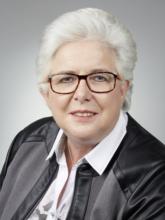 Christine Trautwein Wirtschaftsprüferin - Steuerberaterin