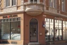 Engel & Völkers Heidelberg