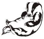 Logo Tierpräparation Genser