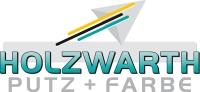 Logo Holzwarth GmbH