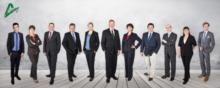 GVV Gesellschaft für Versicherungsvermittlung  und Vermögensbildung mbH