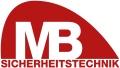 Logo MB Sicherheitstechnik