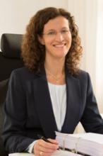 HEUKING · VON COELLN Rechtsanwälte PartG mbB
