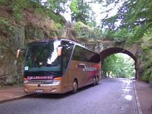 Busunternehmen Kellermeier Inh. Edith Pongratz