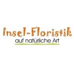 Logo Insel - Werkstatt