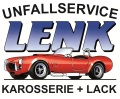 Logo Lenk GmbH