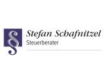 Logo Steuerberater  Stefan Schafnitzel