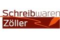Logo Schreibwaren Zöller