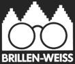 Logo Brillen-Weiss GmbH