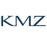 Logo Kullen Müller Zinser  Partnerschaftsgesellschaft mbB