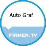 Logo Auto Graf