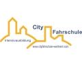 Logo City - Fahrschule Inh. Frank Clauß - Alle Klassen