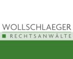 Logo Wollschlaeger Rechtsanwälte