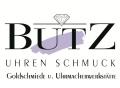 Logo Butz Uhren Schmuck