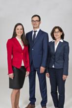 Versicherungsbüro  Anton Grünwald & Stefanie Grünwald  Versicherungskammer Bayern