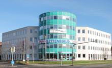 PSSST Bettenhaus Karlsruhe