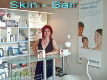 "Kosmetik - Institut ""Body Vital"""