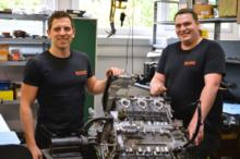 Bartusch Motorentechnik