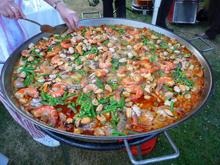deli-catering-jost