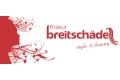 Logo Friseur Annette Breitschädel