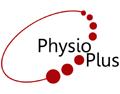 Logo Physio Plus UG
