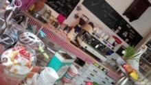 s'Cafe'le