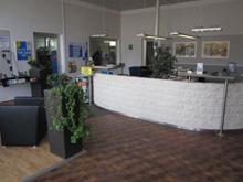 KFZ Riepl GmbH