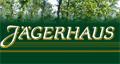 Logo Gasthof Jägerhaus