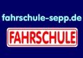 Logo Fahrschule Sepp Josef Kögl