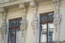 Accurata Hausverwaltung Leipzig GmbH