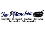 Logo Im Pfännchen