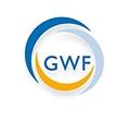 Logo GWF GmbH