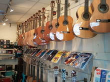 Musik Shop FFB