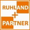 Logo Ruhland & Partner GmbH