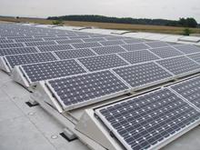 Sonnen Plus GmbH
