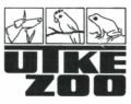 Logo Utke Zoo