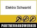 Logo Elektro Schwankl